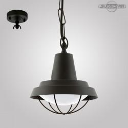 Подвесной светильник EGLO 94861 Colindres