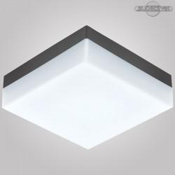 Потолочный светильник EGLO 94872 Sonella