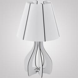 Настольная лампа EGLO 94947 Cossano
