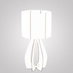Настольная лампа EGLO 94948 Cossano