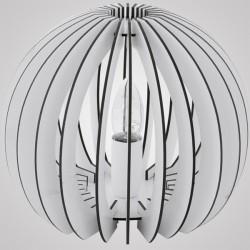 Настольная лампа EGLO 94949 Cossano