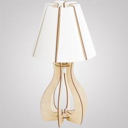 Настольная лампа EGLO 94951 Cossano