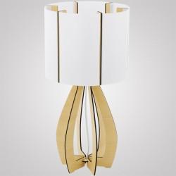 Настольная лампа EGLO 94952 Cossano