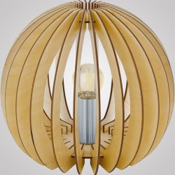 Настольная лампа EGLO 94953 Cossano