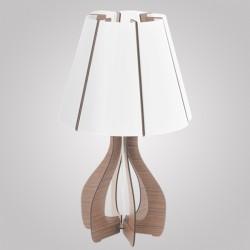 Настольная лампа EGLO 94954 Cossano