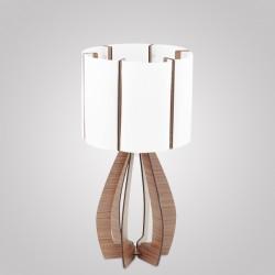 Настольная лампа EGLO 94955 Cossano