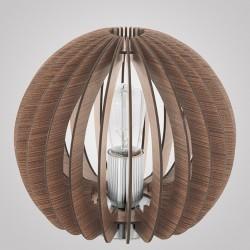 Настольная лампа EGLO 94956 Cossano