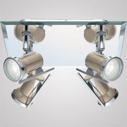 Потолочный светильник EGLO 94983 Tamara 1