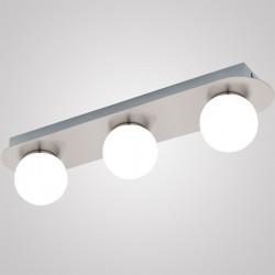 Потолочный светильник EGLO 95012 Mosiano