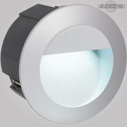 Подсветка EGLO 95233 Zimba-Led