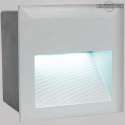 Подсветка EGLO 95235 Zimba-Led