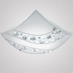 Потолочный светильник EGLO 95578 Nerini