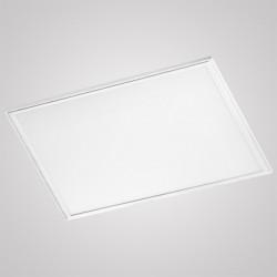 Потолочный светильник EGLO 96153 Salobrena 1