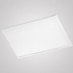 Потолочный светильник EGLO 96154 Salobrena 1