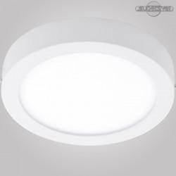 Накладной светильник EGLO 96168 Fueva 1