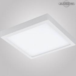 Накладной светильник EGLO 96169 Fueva 1