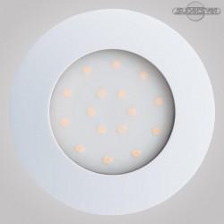 Точечный светильник EGLO 96416 Pineda-Ip