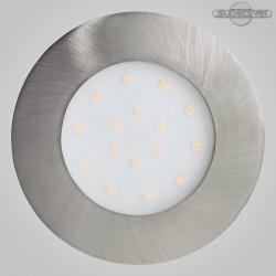 Точечный светильник EGLO 96417 Pineda-Ip