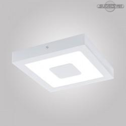 Точечный светильник EGLO 96488 Iphias