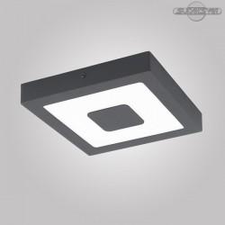 Точечный светильник EGLO 96489 Iphias