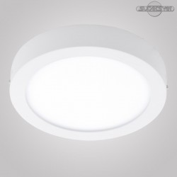 Потолочный светильник EGLO 96491 Argolis