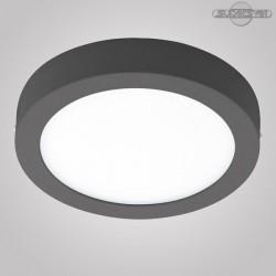 Потолочный светильник EGLO 96492 Argolis