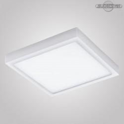 Потолочный светильник EGLO 96494 Argolis