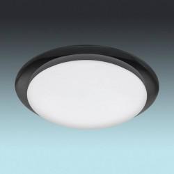 Настенно-потолочный светильник Eglo 96582 Obieda