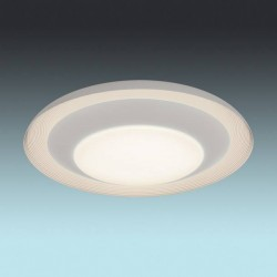 Настенно-потолочный светильник Eglo 96692 Canicosa