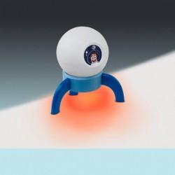 Детская настольная лампа Eglo 96852 Astronova