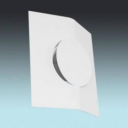 Настенно-потолочный светильник Eglo 96886 Sakeda