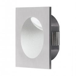 Встраиваемый светильник Eglo 96902 Zarate