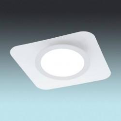 Настенно-потолочный светильник Eglo 96935 Reducta