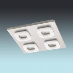 Настенно-потолочный светильник Eglo 97012 Litago