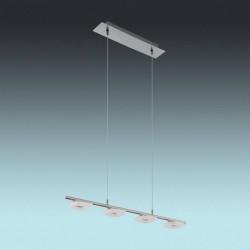 Подвесной светильник Eglo 97014 Litago