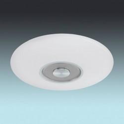 Настенно-потолочный светильник Eglo 97036 Canuma 1