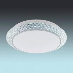 Настенно-потолочный светильник Eglo 97037 Porecta