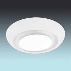 Настенно-потолочный светильник Eglo 97038 Canuma