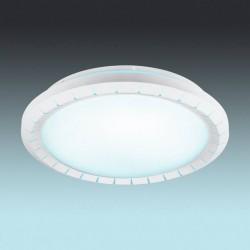 Настенно-потолочный светильник Eglo 97039 Gusama