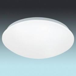 Настенно-потолочный светильник Eglo 97103 Giron-M