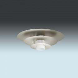 Потолочный светильник EGLO 97329 POLLUTRI