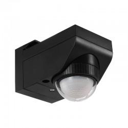 Датчик движения EGLO 97467 Detect Me 4