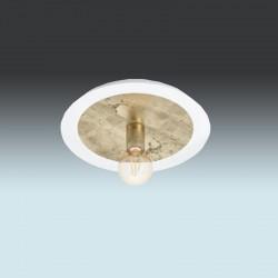 Потолочный светильник EGLO 97491 PASSANO