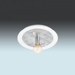 Потолочный светильник EGLO 97494 PASSANO