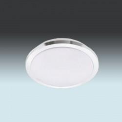 Потолочный светильник EGLO 97755 COMPETA 1-ST dimmable