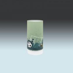 Детская настольная лампа EGLO 97763 TABARA