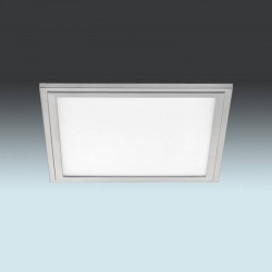 LED панель EGLO 98036 Salobrena 2