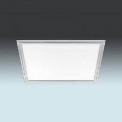 LED панель EGLO 98037 Salobrena 2
