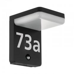 Светильник уличный EGLO 98092 Amarosi