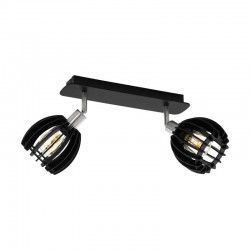 Потолочный светильник EGLO 98159 Cossano-Spot